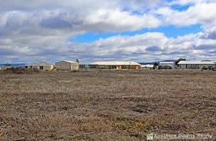 Picture of 18 Amarina Ave, Sladevale QLD 4370