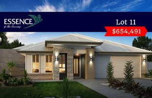 Picture of 15 Delta Street, Eatons Hill QLD 4037