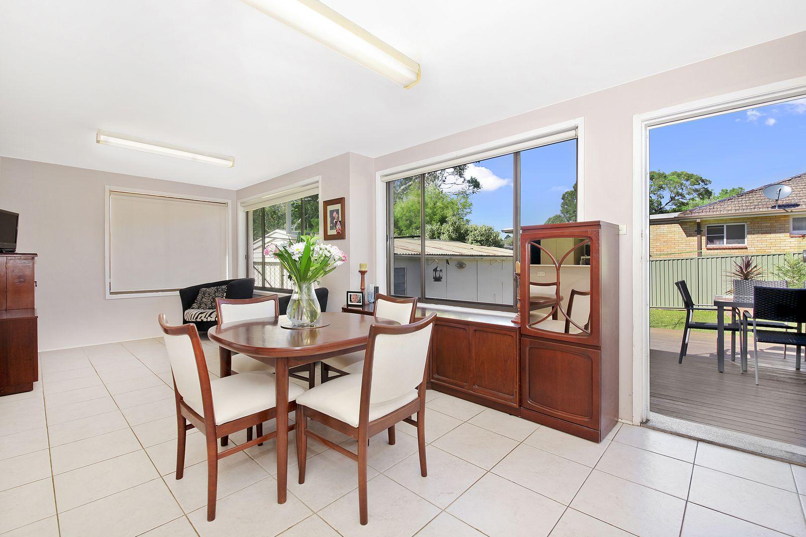 46 Woorak Crescent, Miranda NSW 2228, Image 1
