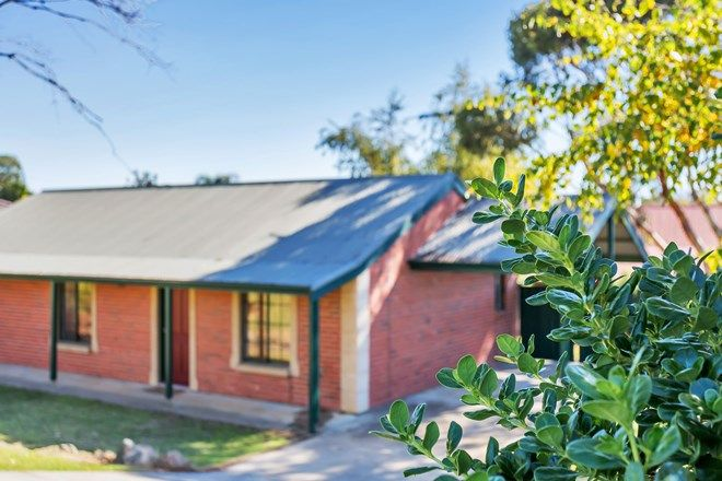 Picture of 69 Grevillea Way, WOODSIDE SA 5244