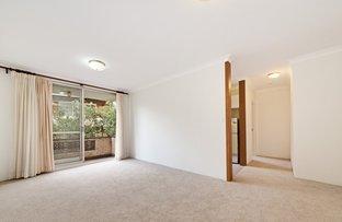 27/2 McMillan Road, Artarmon NSW 2064