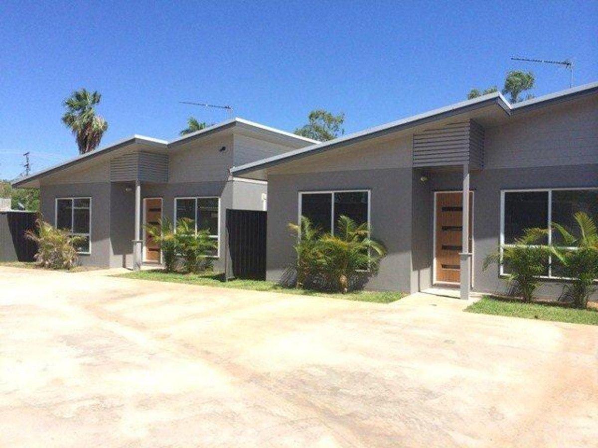 7 Hilary Street, Mount Isa QLD 4825, Image 0