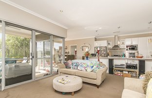 Picture of 3 Walsh Retreat, Baldivis WA 6171