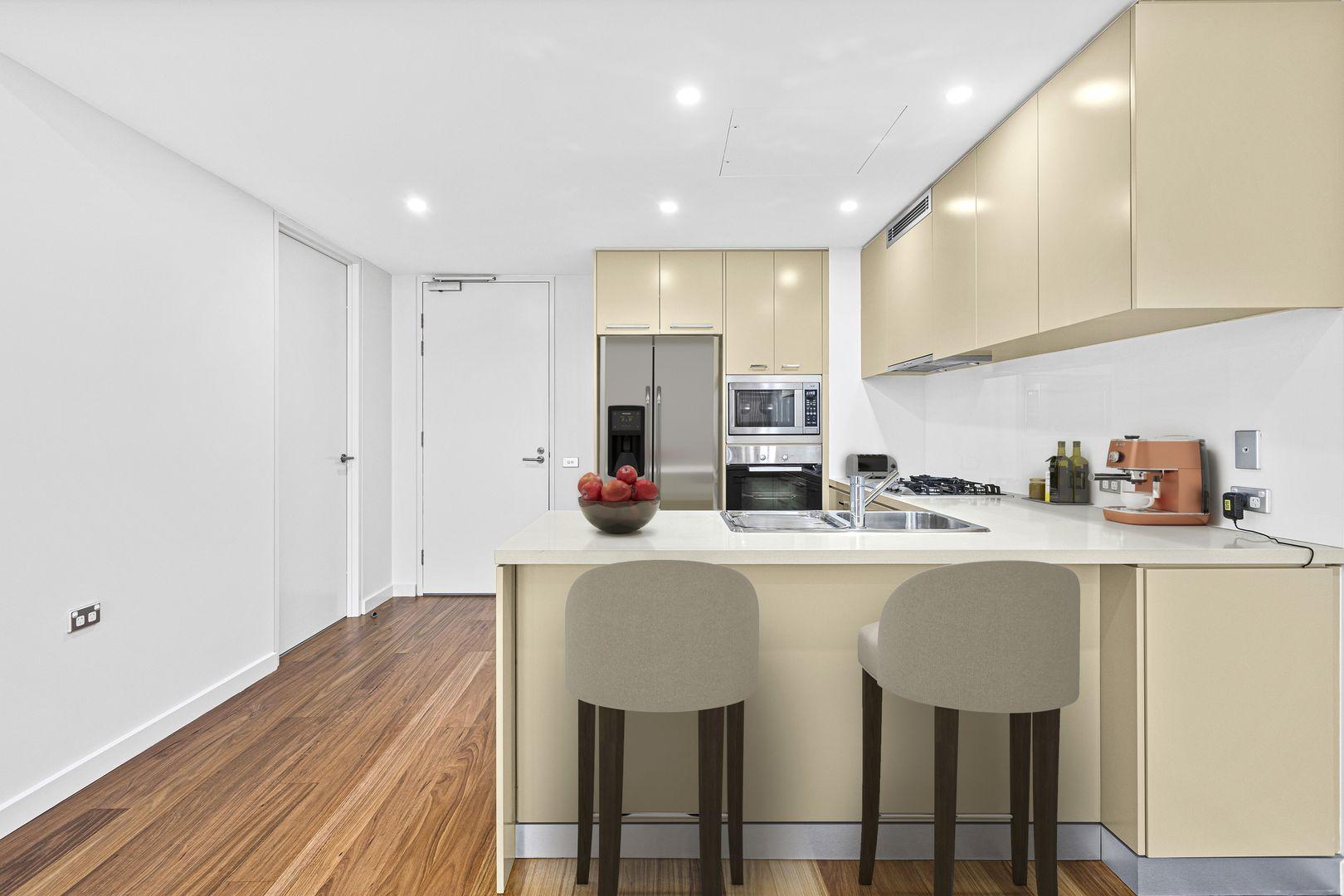 22/1 Ross Street, Wollongong NSW 2500, Image 2