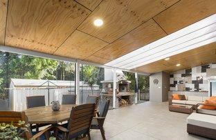 Picture of 2/151 Gladstone Avenue, Mount Saint Thomas NSW 2500