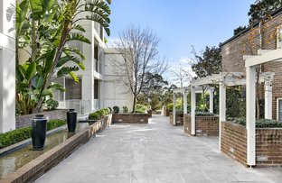 Picture of 6/9 Garthowen Crescent, Castle Hill NSW 2154