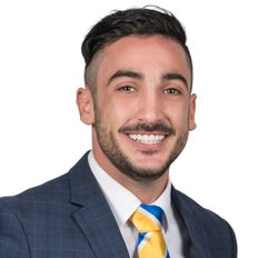 Shane Spiteri, Business Partner/OIEC