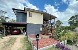 Picture of 21 Downing Street, Gayndah QLD 4625