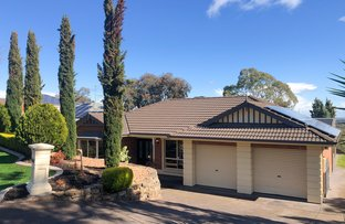 Picture of 3 Glasgow Court, Gulfview Heights SA 5096
