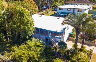 15 New Street, Woombye QLD 4559