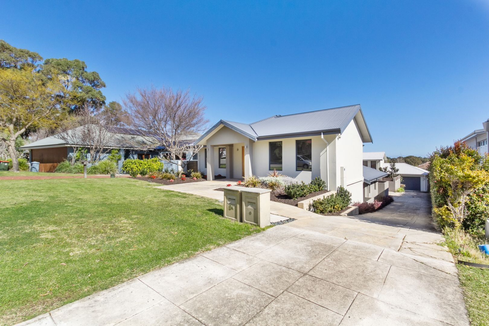 9A Maisie Crescent, Wembley Downs WA 6019, Image 1