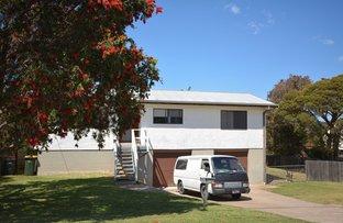 27 West Street, Bermagui NSW 2546