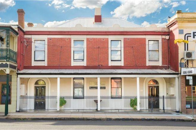 221 George Street, BATHURST NSW 2795