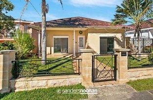 16 Brighton Street, Kogarah Bay NSW 2217