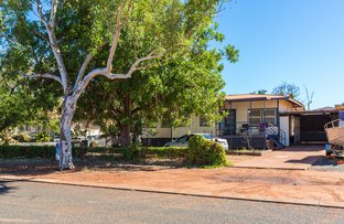 Picture of 55 Moore Street, Port Hedland WA 6721