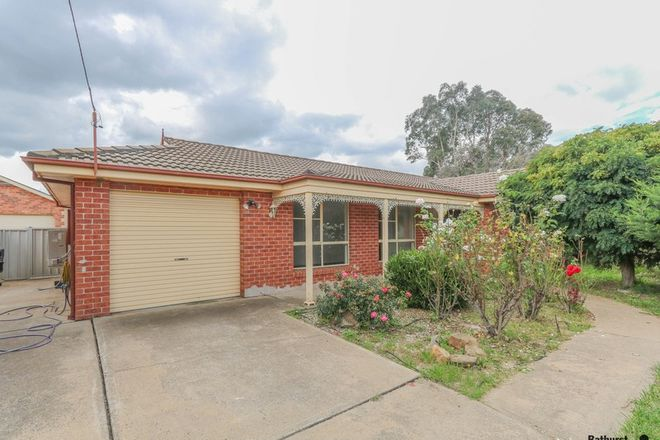 Picture of 24 Parraweena Place, EGLINTON NSW 2795