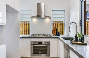 Picture of 66 Montpelier Street, Clayfield QLD 4011