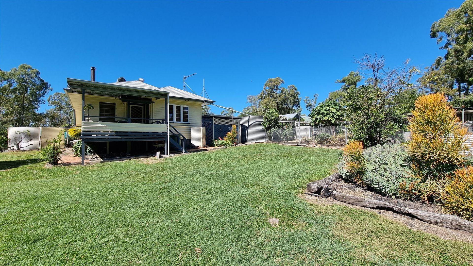 34 Pamela Drive, Blackbutt QLD 4314, Image 0