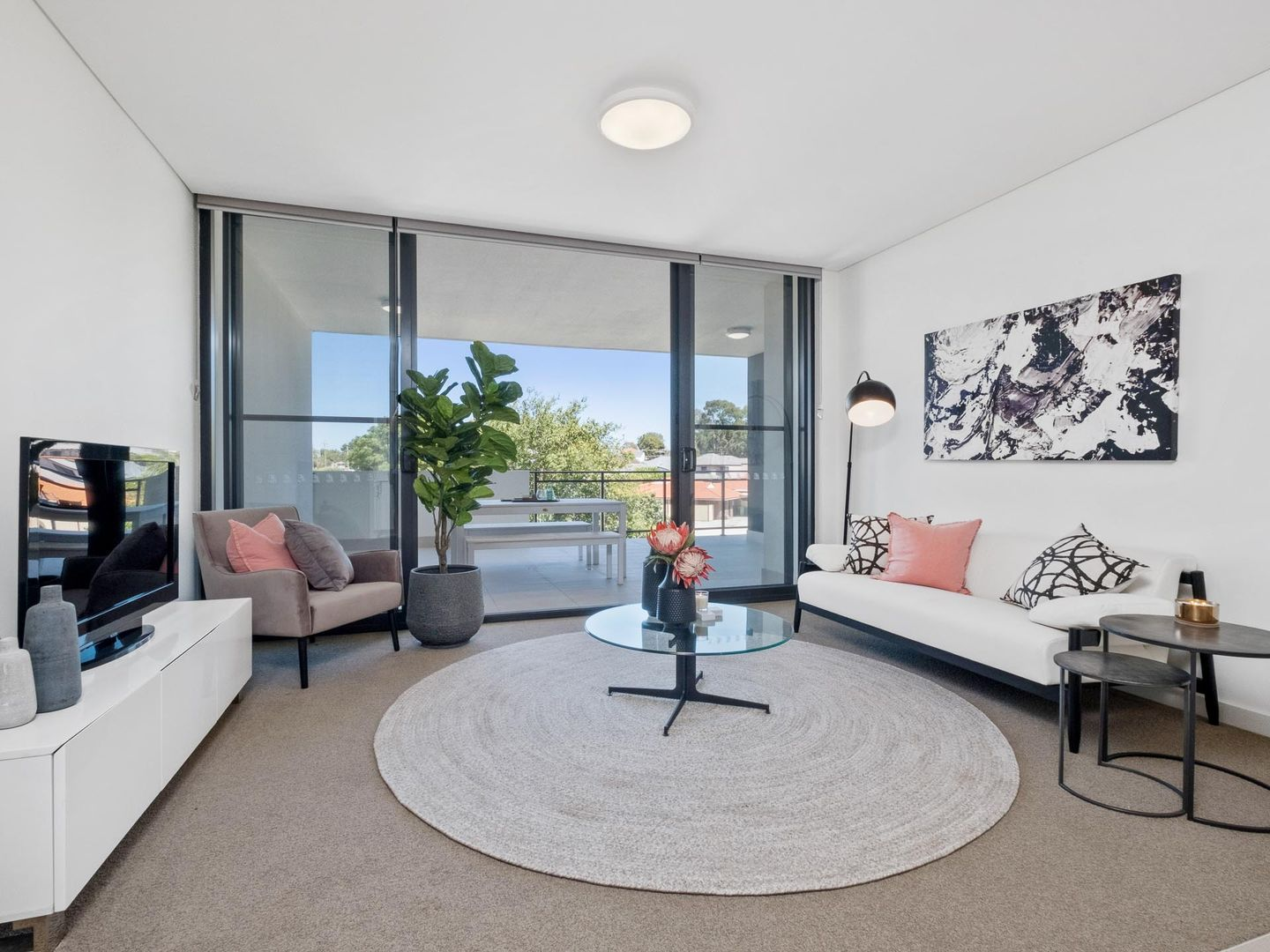 19/97 Peninsula Road, Maylands WA 6051, Image 2