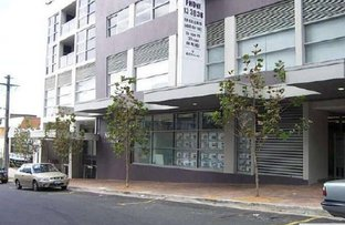 Picture of 502/15 Atchinson Street, St Leonards NSW 2065