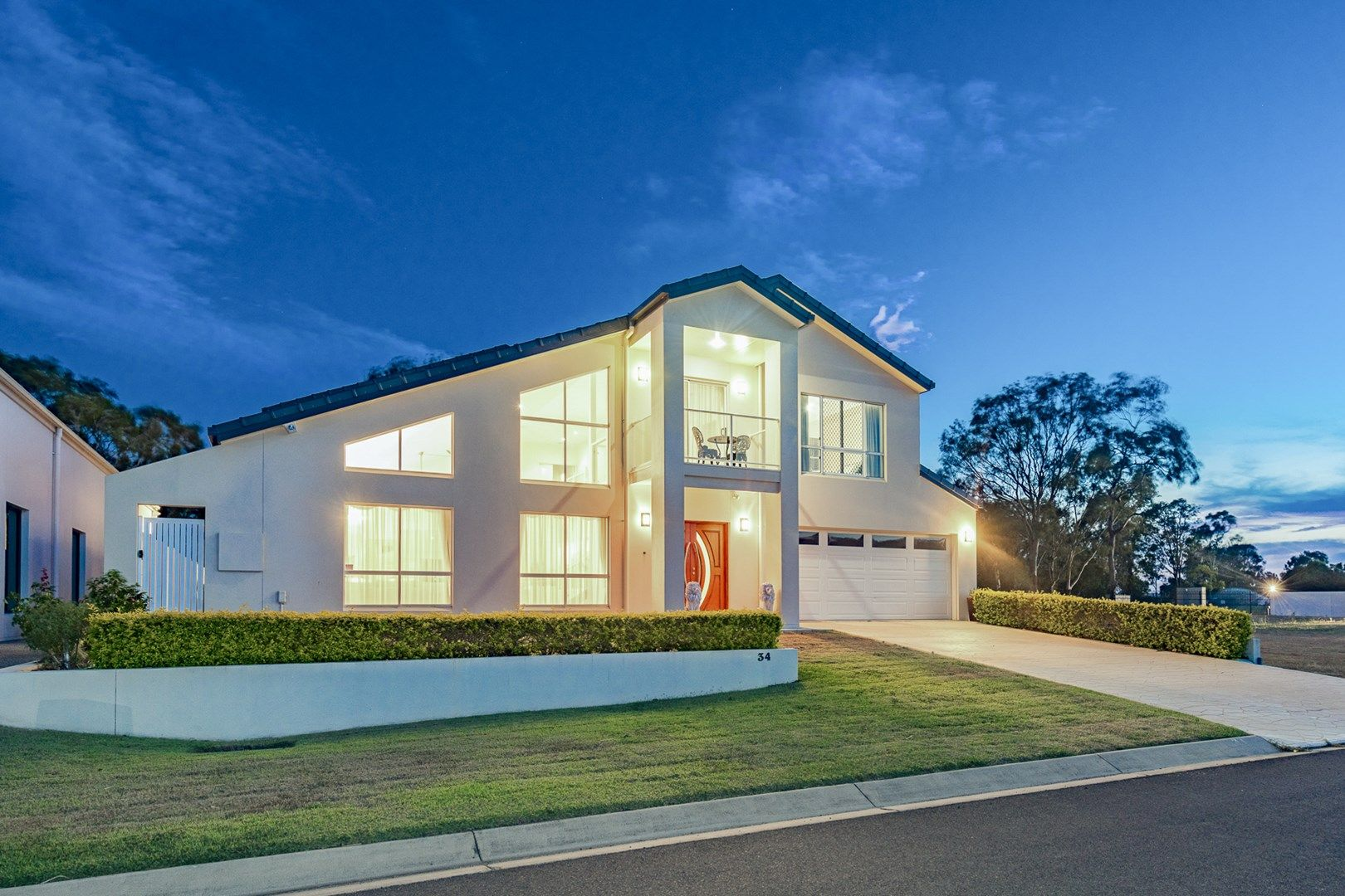 34 North Haven Drive, Bundaberg North QLD 4670, Image 1