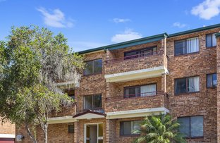 Picture of Baulkham Hills NSW 2153