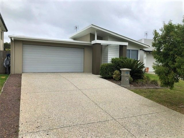 19 Promontory Street, Birtinya QLD 4575, Image 0