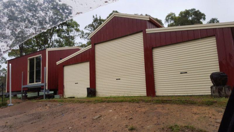 1621 Wollara Road, Merriwa NSW 2329, Image 0