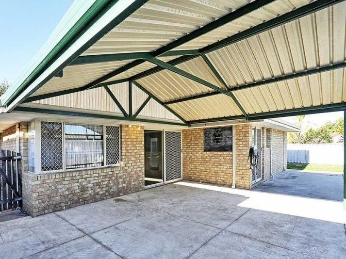 2 Irma Close, Huntingdale WA 6110, Image 1