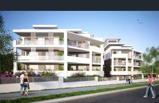 Picture of 013/325-327 & 331 PEATS ROAD, Asquith NSW 2077