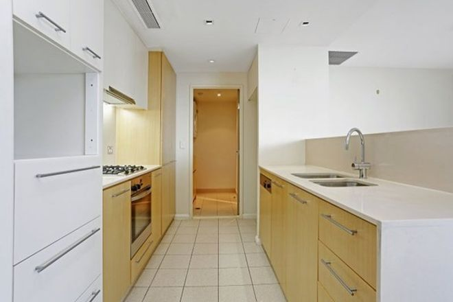 Picture of 1301/23 Shelley Street, SYDNEY NSW 2000