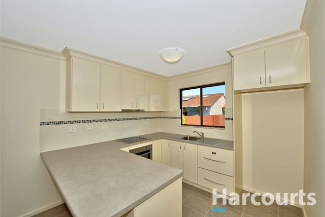 Picture of 6/10 Hungerford Avenue, HALLS HEAD WA 6210