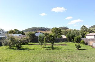 Picture of 12 Bowman Street, Gloucester NSW 2422