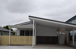 Picture of 2B Bindera Rd, Lambton NSW 2299