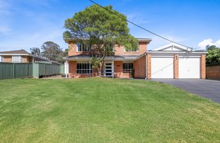 Picture of 7 Wollondilly Avenue, Wilton NSW 2571