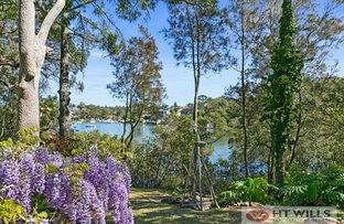 Picture of 227 Connells Point Road, Connells Point NSW 2221