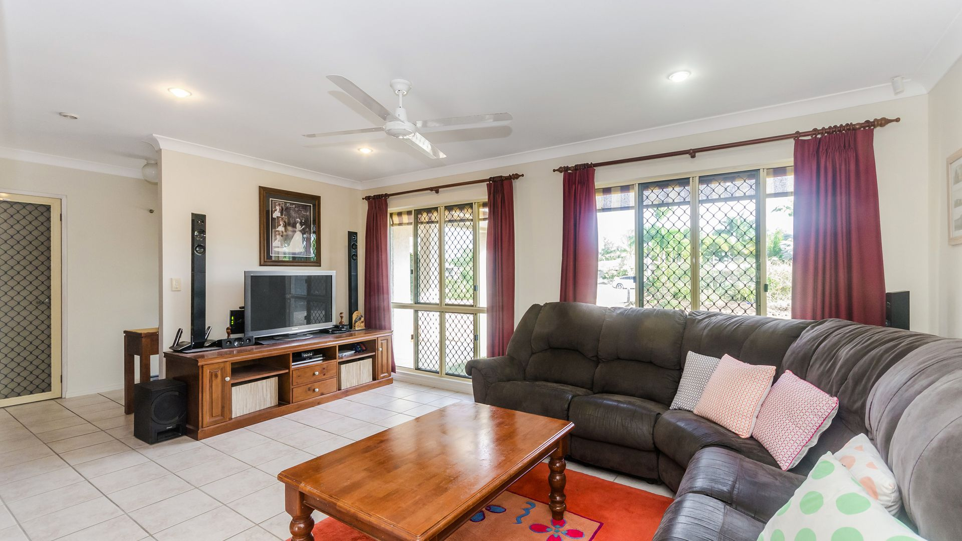 10 Loriston Road, Mount Low QLD 4818, Image 1