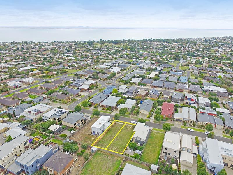 30 Panoramic Terrace, Clifton Springs VIC 3222, Image 1