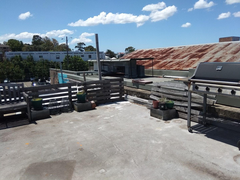 327 Parramatta Road, Leichhardt NSW 2040, Image 0