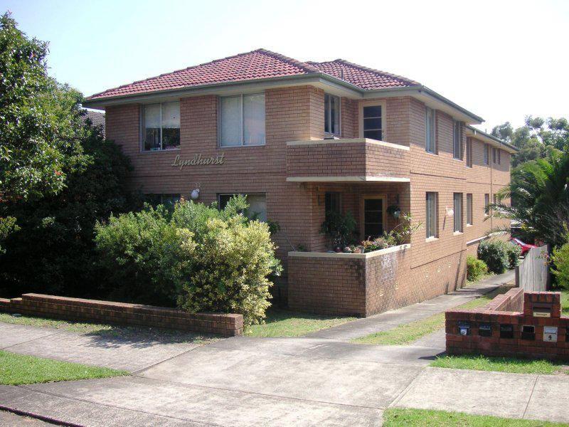 3/22 Nelson Street, Penshurst NSW 2222, Image 0