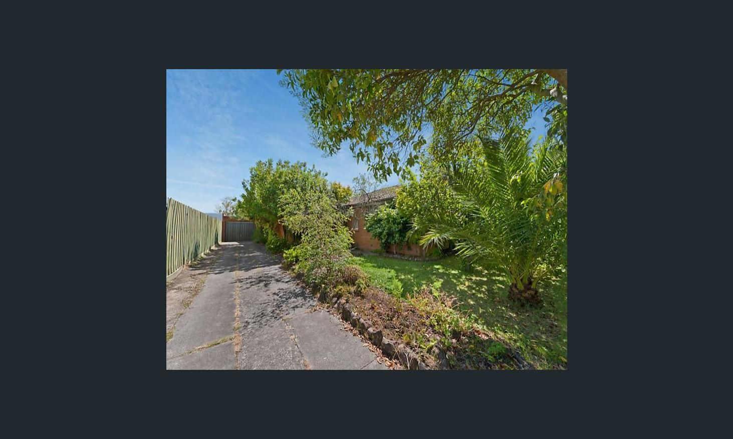 31 Pascall Street, Mount Waverley VIC 3149, Image 2
