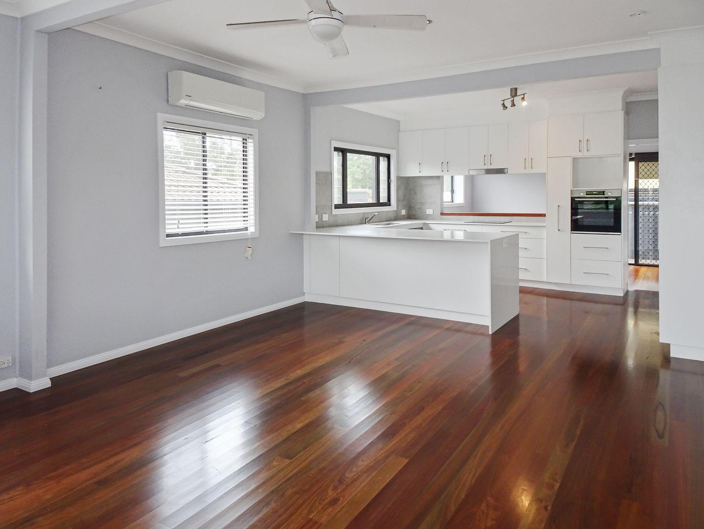 2 West Side Close, Coffs Harbour NSW 2450, Image 2