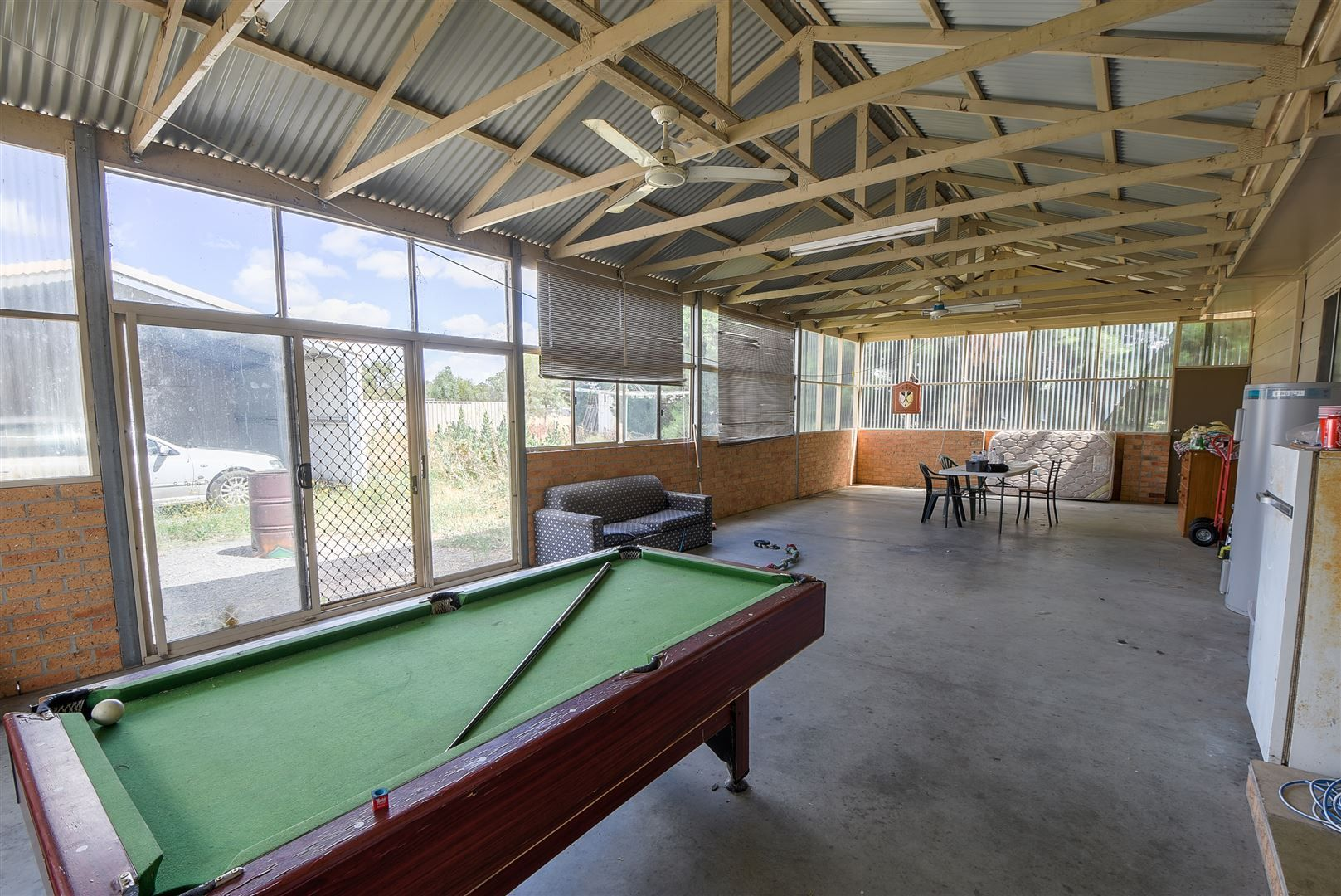 82 Old Hamilton Road, Haven VIC 3401, Image 2