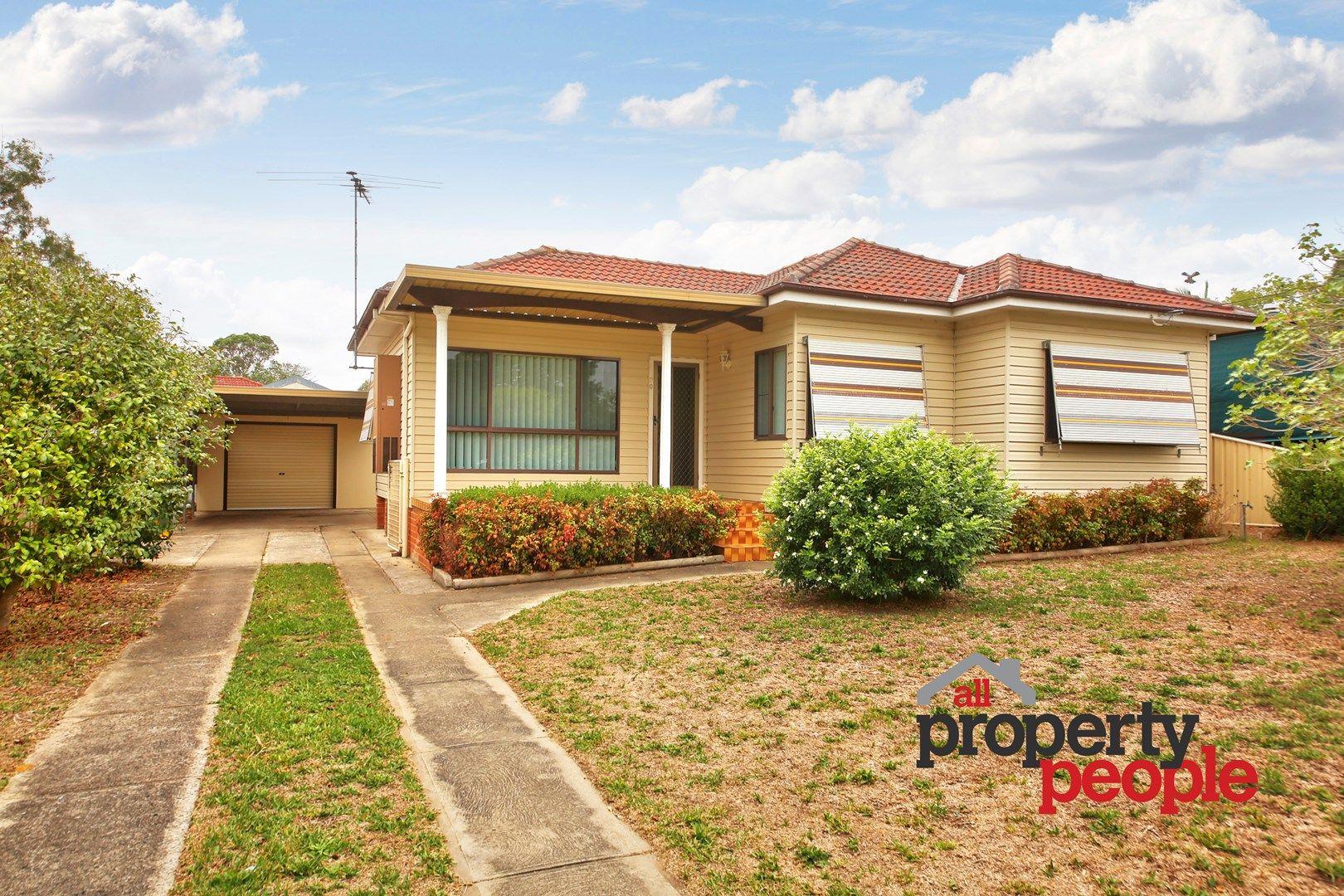 20 Bingara Road, Macquarie Fields NSW 2564, Image 0