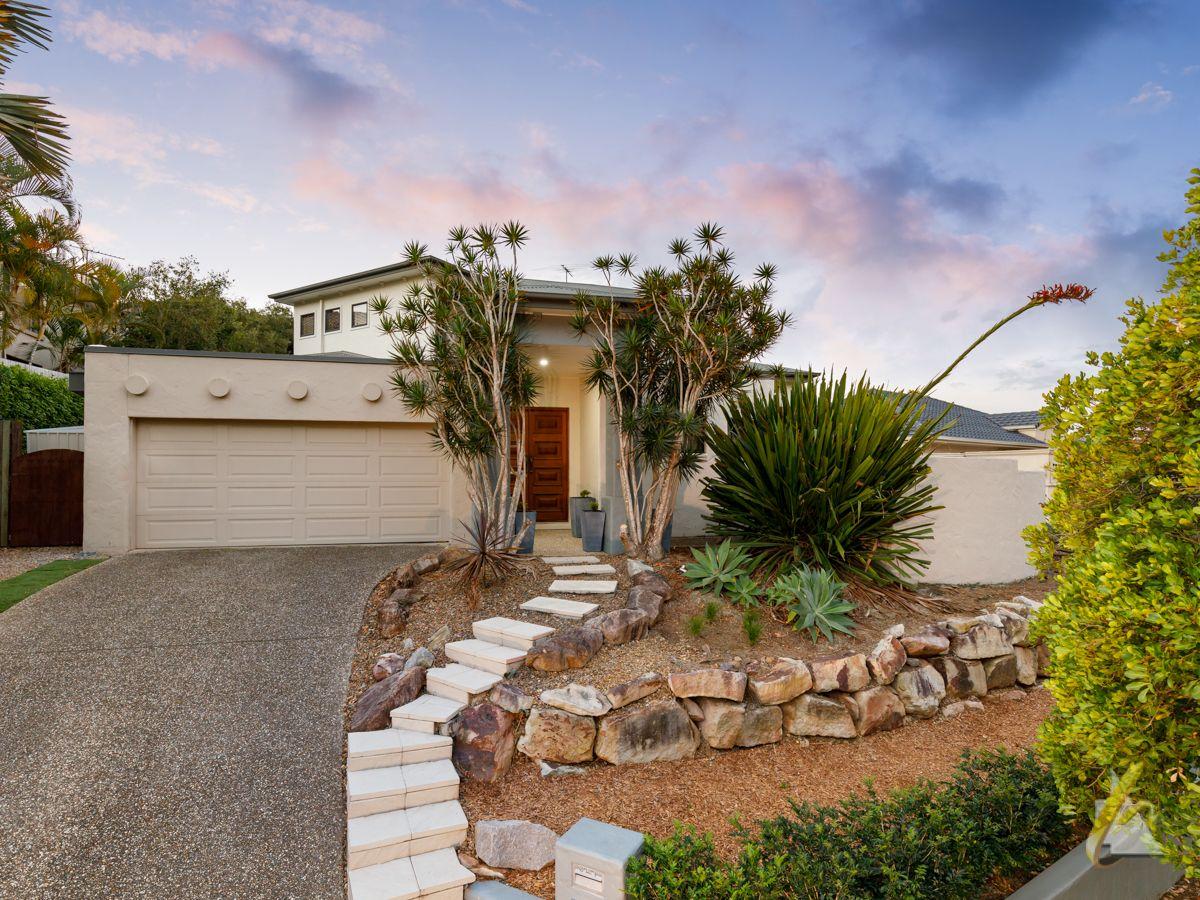 18 Parklane Terrace, Brookfield QLD 4069, Image 1