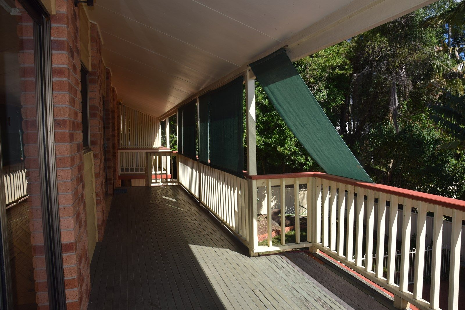 2 Marsden Terrace, Taree NSW 2430, Image 2