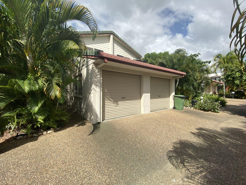 10/42 Mabin Street, Mundingburra QLD 4812, Image 0