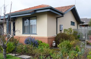 Picture of 2 Maxfield Ln/8-32 Murray Street, Colac VIC 3250