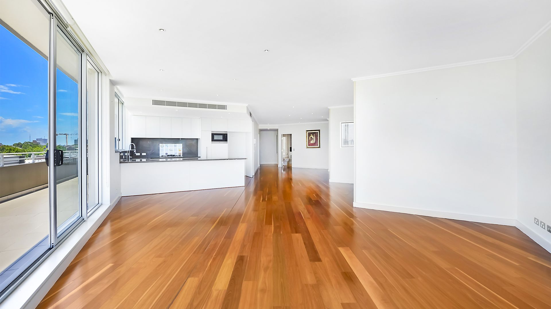 33/4 Rangers  Road, Neutral Bay NSW 2089, Image 1