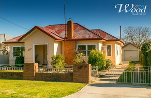 831 Elmore Street, North Albury NSW 2640